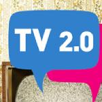 L'audiovisual valencià i les xarxes socials, al #dospuntzero