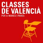 Cursos de valencià: tria el teu centre més pròxim