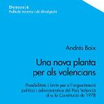 Una nova planta per als valencians, #demos4