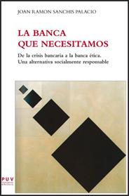 La_banca_necesitamos
