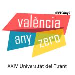"""""""La Ciudad Pervertida"""" a les jornades """"València, any zero"""""""