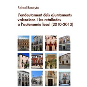 Repensem l'Economia, a la Universitat de València