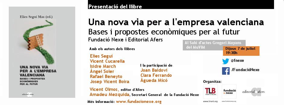 Presentacio_PPV2_Valencia