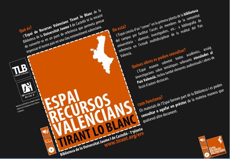 espai-recursos-valencians