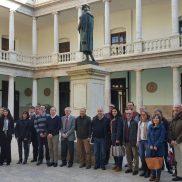 L'atenció al ciutadà en valencià, garantida a l'administració pública