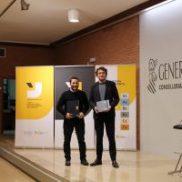 L'ACV Tirant lo Blanc rebutja la judicialització de la normalització del valencià a l'Educació