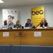 El XI Seminari Valencianista debat sobre la identitat valenciana i la competència lingüística
