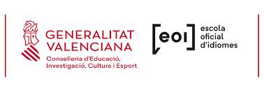 S'obri el període de preinscripció a les Escoles Oficials d'Idiomes valencianes
