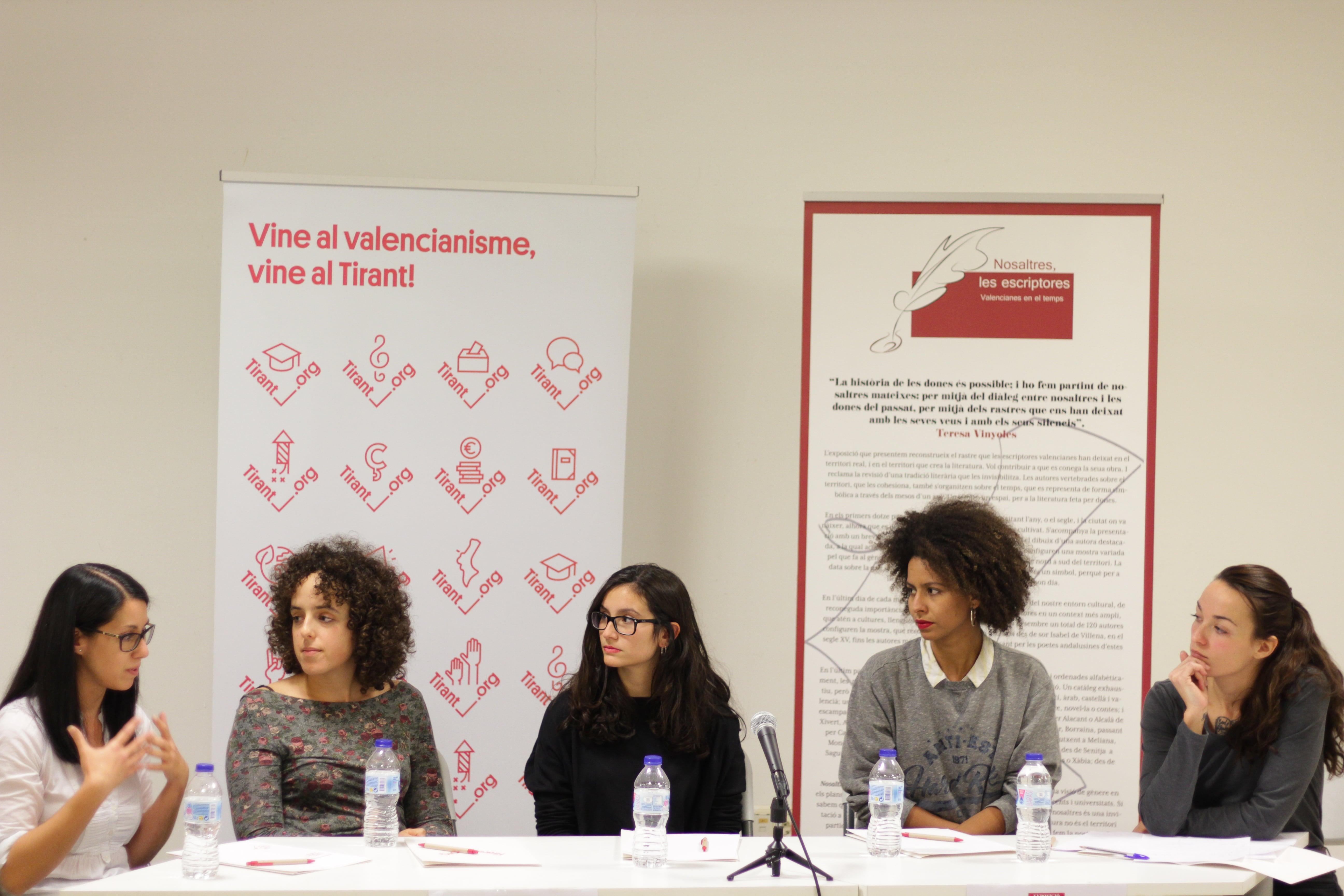 Booktubers, valencianes i joves: la literatura al 2.0